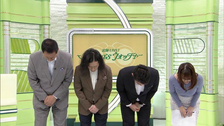 2018年03月10日鷲見玲奈の画像02枚目