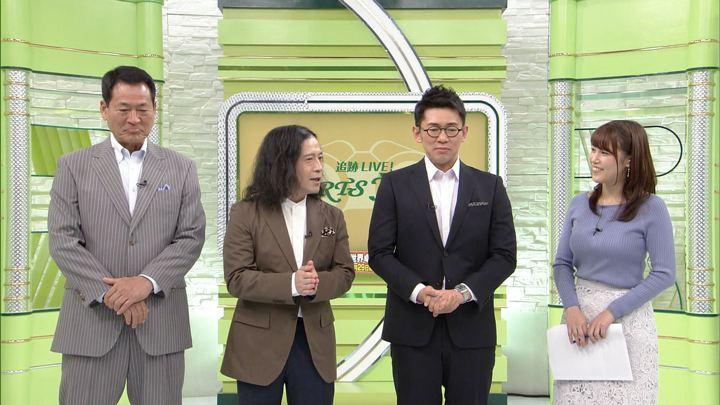 2018年03月10日鷲見玲奈の画像32枚目