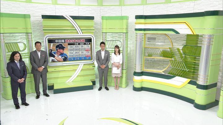 2018年03月17日鷲見玲奈の画像15枚目