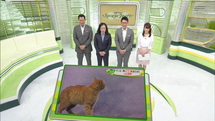 2018年03月17日鷲見玲奈の画像17枚目