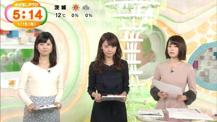 2018年01月15日鈴木唯の画像15枚目