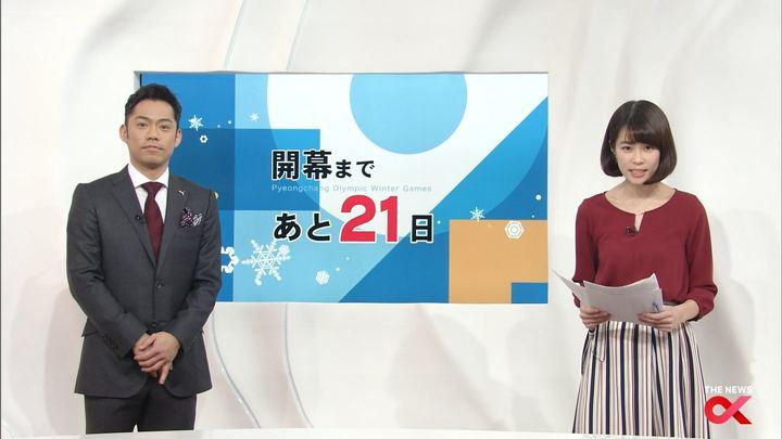 2018年01月19日鈴木唯の画像03枚目