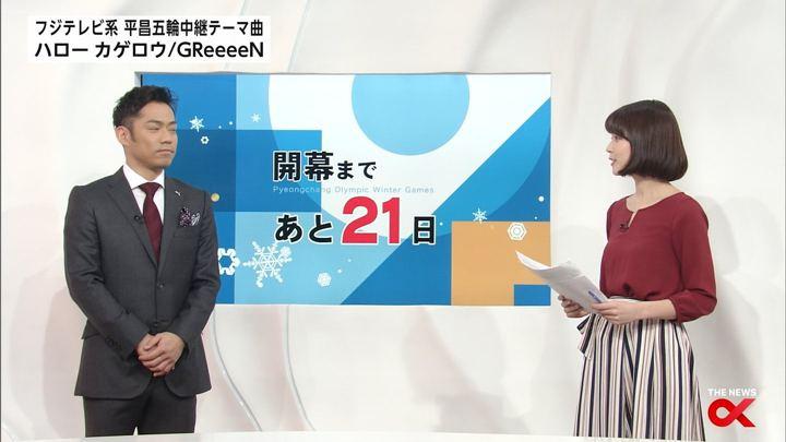 2018年01月19日鈴木唯の画像04枚目