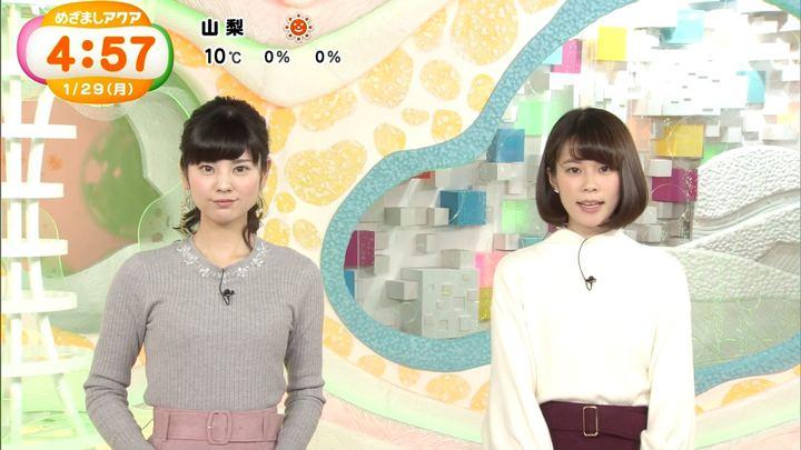 2018年01月29日鈴木唯の画像11枚目
