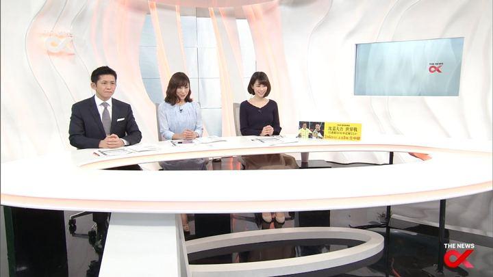 2018年02月02日鈴木唯の画像10枚目