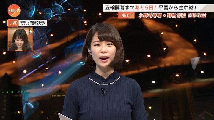 2018年02月04日鈴木唯の画像20枚目