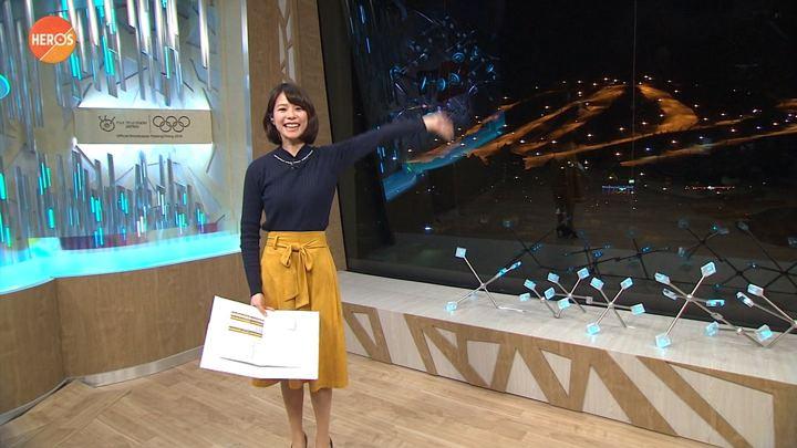 2018年02月04日鈴木唯の画像33枚目