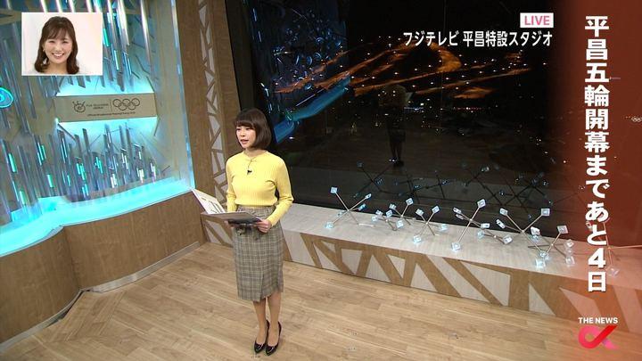 2018年02月05日鈴木唯の画像04枚目