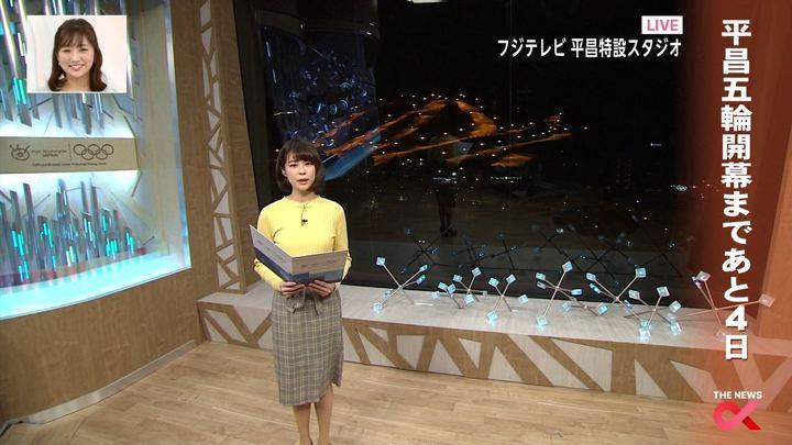 2018年02月05日鈴木唯の画像06枚目