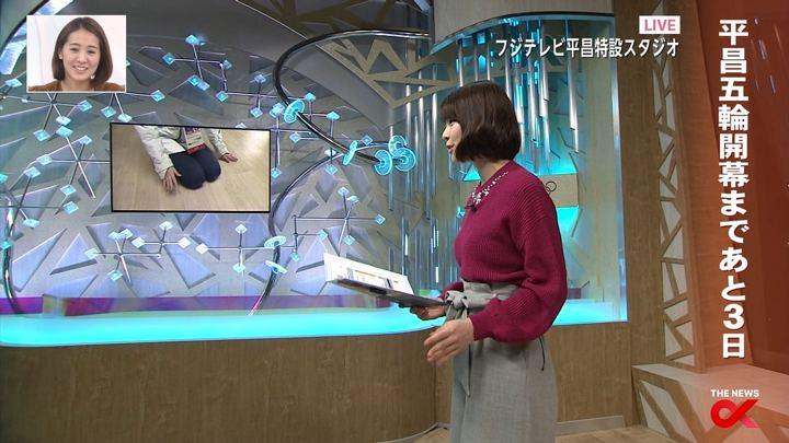 2018年02月06日鈴木唯の画像18枚目