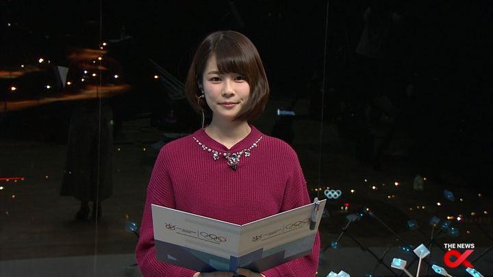 2018年02月06日鈴木唯の画像21枚目