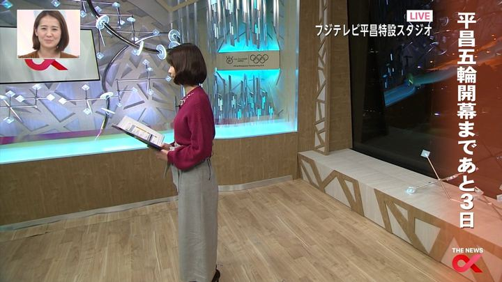 2018年02月06日鈴木唯の画像22枚目