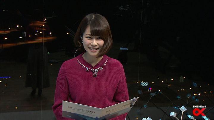 2018年02月06日鈴木唯の画像23枚目
