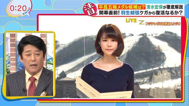 2018年02月07日鈴木唯の画像04枚目