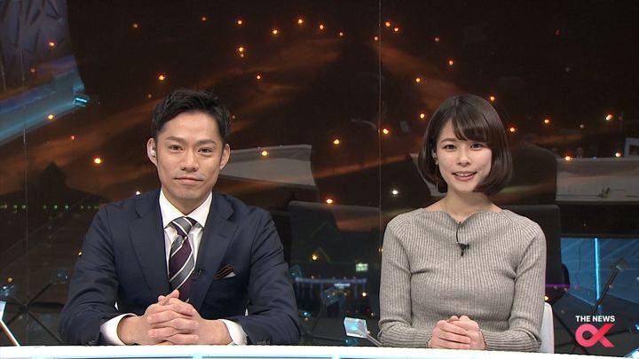 2018年02月12日鈴木唯の画像01枚目