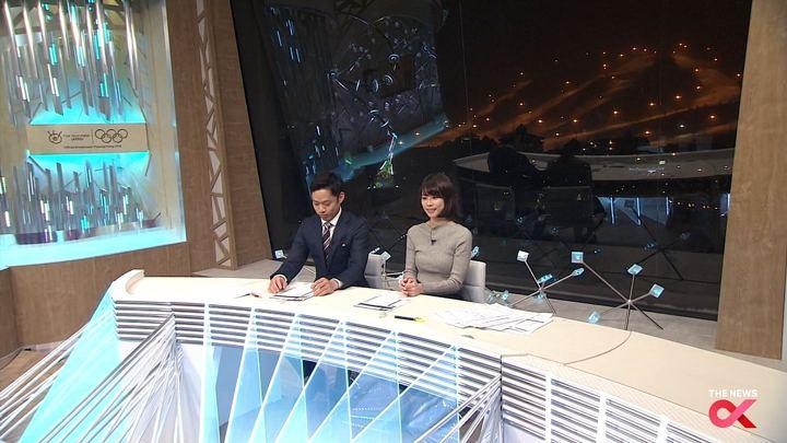 2018年02月12日鈴木唯の画像10枚目