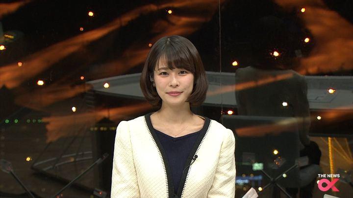 2018年02月13日鈴木唯の画像05枚目