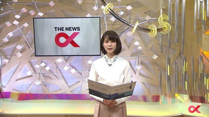 2018年02月14日鈴木唯の画像06枚目