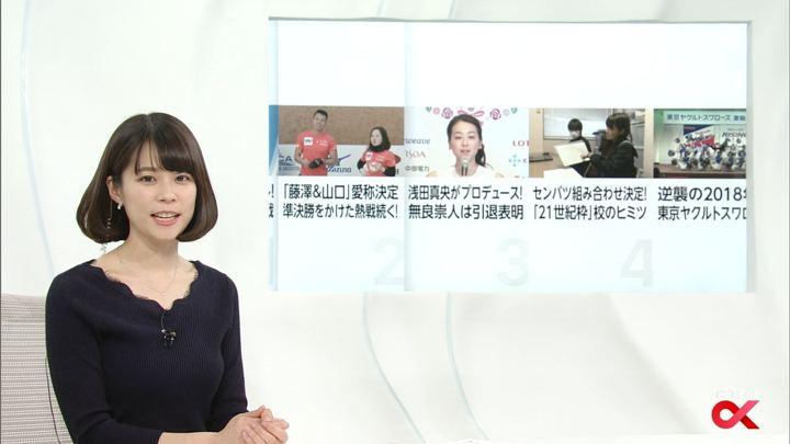 2018年03月16日鈴木唯の画像02枚目