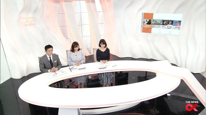 2018年03月16日鈴木唯の画像10枚目