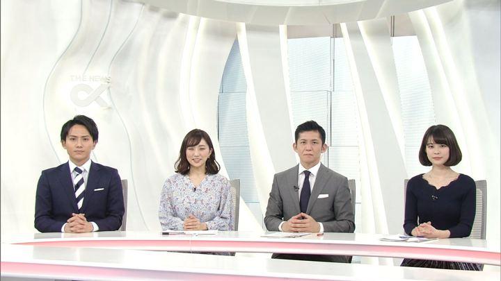 2018年03月16日鈴木唯の画像11枚目