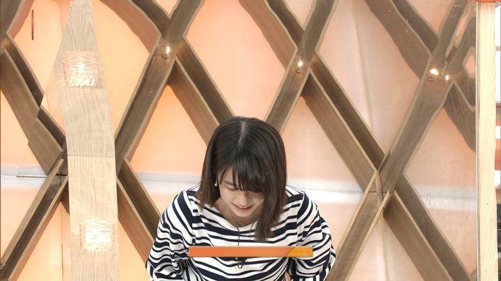 2018年03月17日鈴木唯の画像03枚目