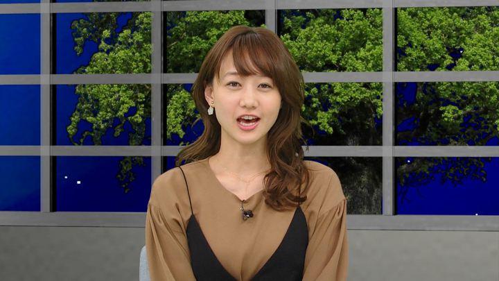 2018年01月20日高田秋の画像48枚目