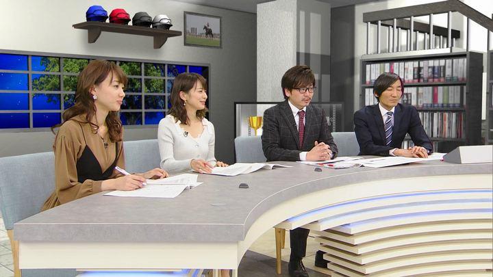 2018年01月20日高田秋の画像50枚目