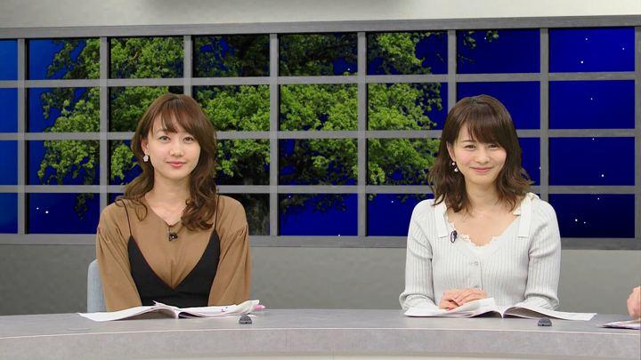 2018年01月20日高田秋の画像51枚目