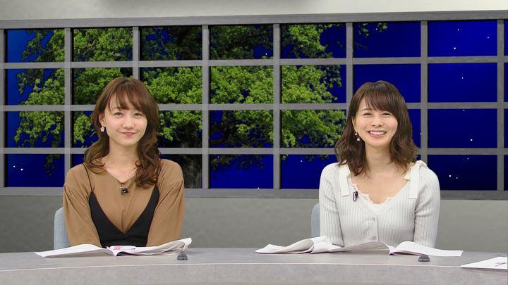 2018年01月20日高田秋の画像55枚目