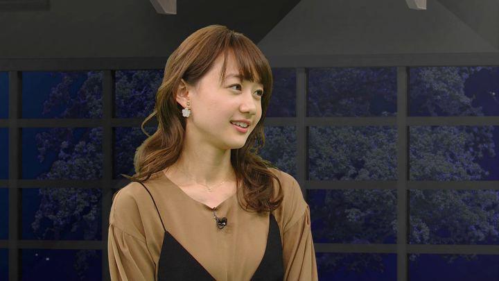2018年01月20日高田秋の画像60枚目
