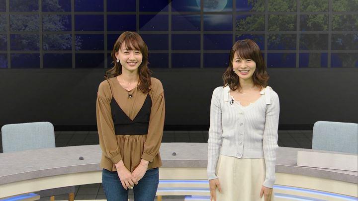 2018年01月20日高田秋の画像66枚目