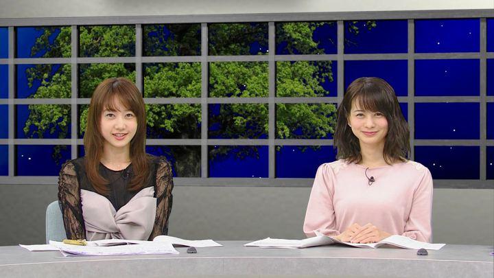 2018年01月27日高田秋の画像42枚目