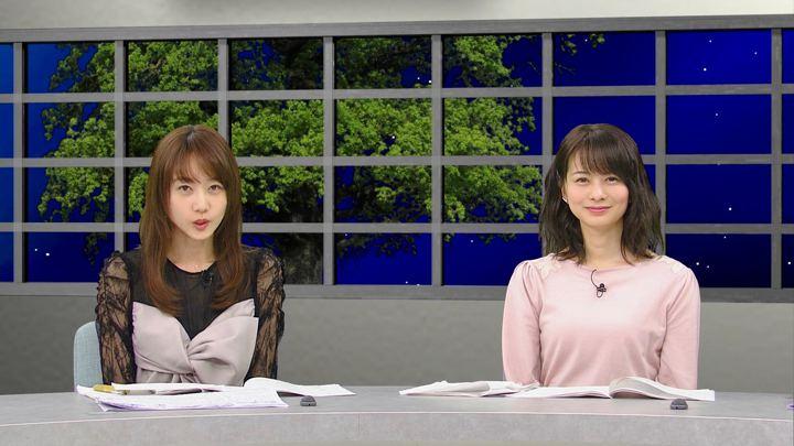 2018年01月27日高田秋の画像43枚目