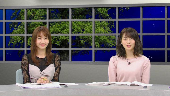 2018年01月27日高田秋の画像44枚目