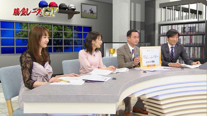 2018年01月27日高田秋の画像48枚目