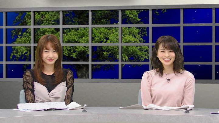 2018年01月27日高田秋の画像49枚目