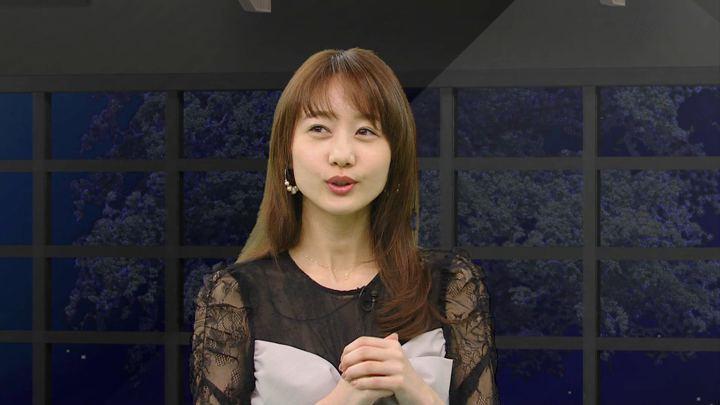 2018年01月27日高田秋の画像52枚目
