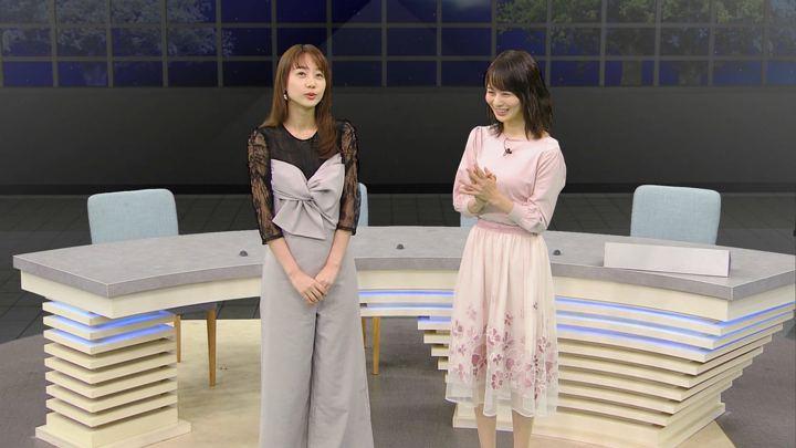 2018年01月27日高田秋の画像55枚目