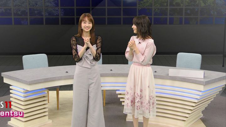 2018年01月27日高田秋の画像60枚目