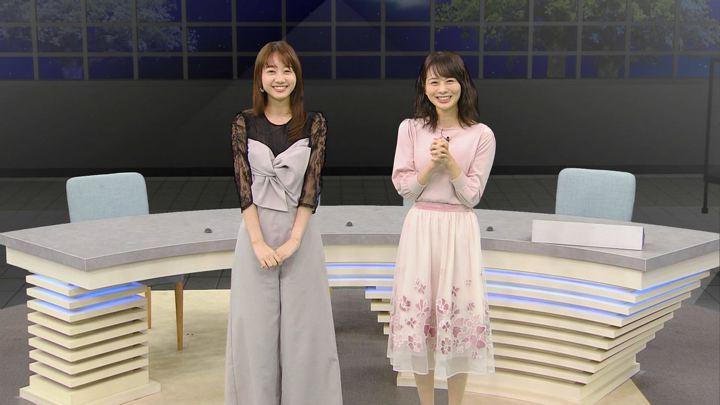 2018年01月27日高田秋の画像61枚目