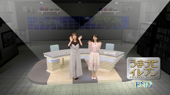 2018年01月27日高田秋の画像65枚目