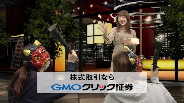 2018年01月31日高田秋の画像12枚目