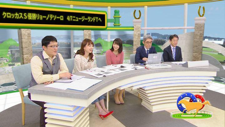 2018年02月03日高田秋の画像12枚目