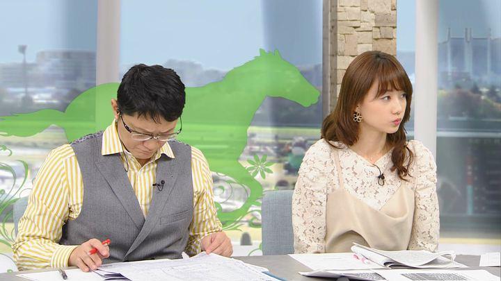 2018年02月03日高田秋の画像13枚目