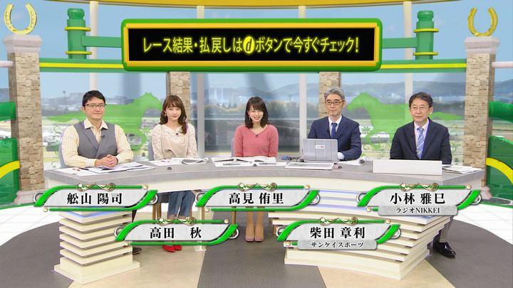 2018年02月03日高田秋の画像23枚目