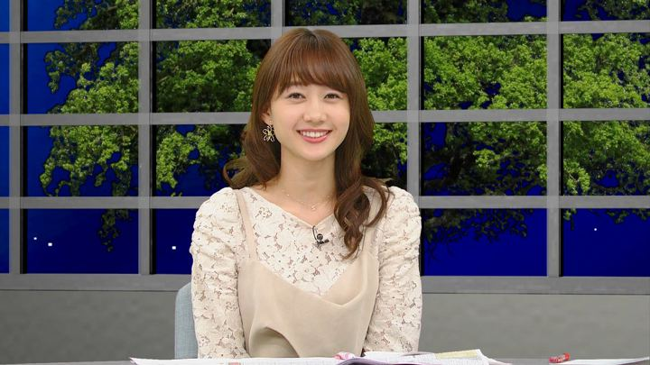 2018年02月03日高田秋の画像51枚目