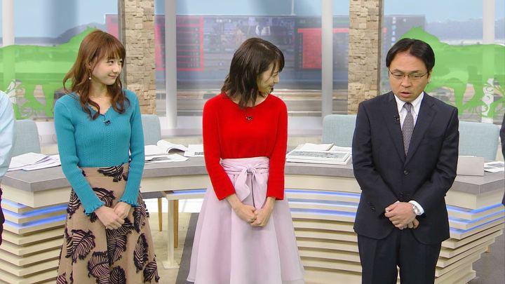 2018年02月10日高田秋の画像02枚目