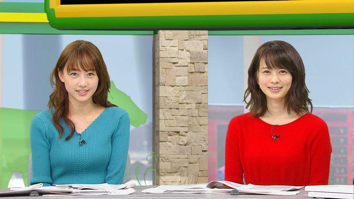 2018年02月10日高田秋の画像06枚目