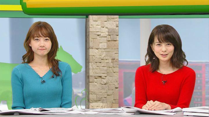2018年02月10日高田秋の画像09枚目